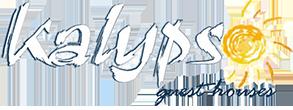 Kalypso Guesthouses Logo