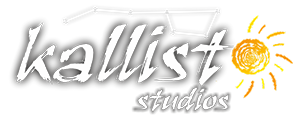 Kallisto Guesthouses Logo